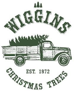 WigginsChrismasTrees-SM